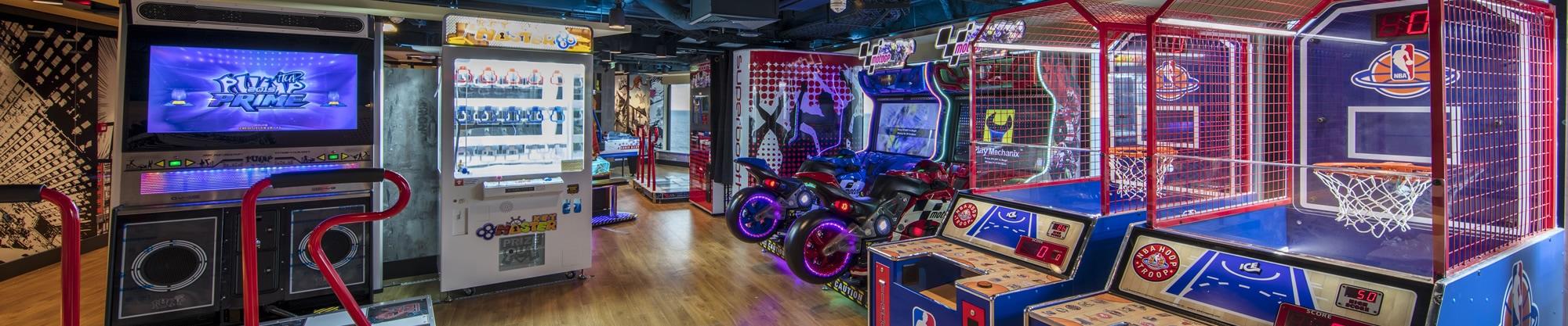 arcade-2_orig.jpg