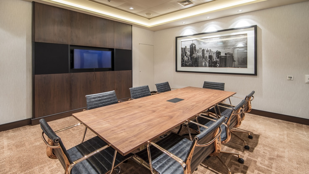 meeting-room-2_orig.jpg