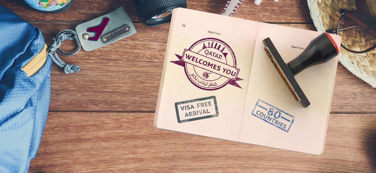 qatar-visa-free-arrival.jpg