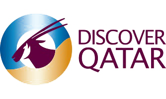 Discover-Qatar.png