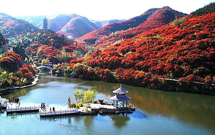 Shangdong.jpg