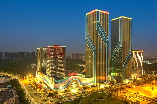 Jiangmen.jpg