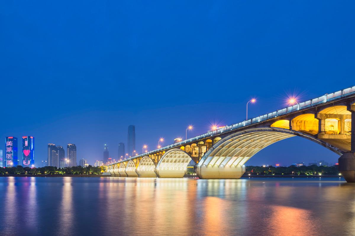 city-changsha-lg.jpg