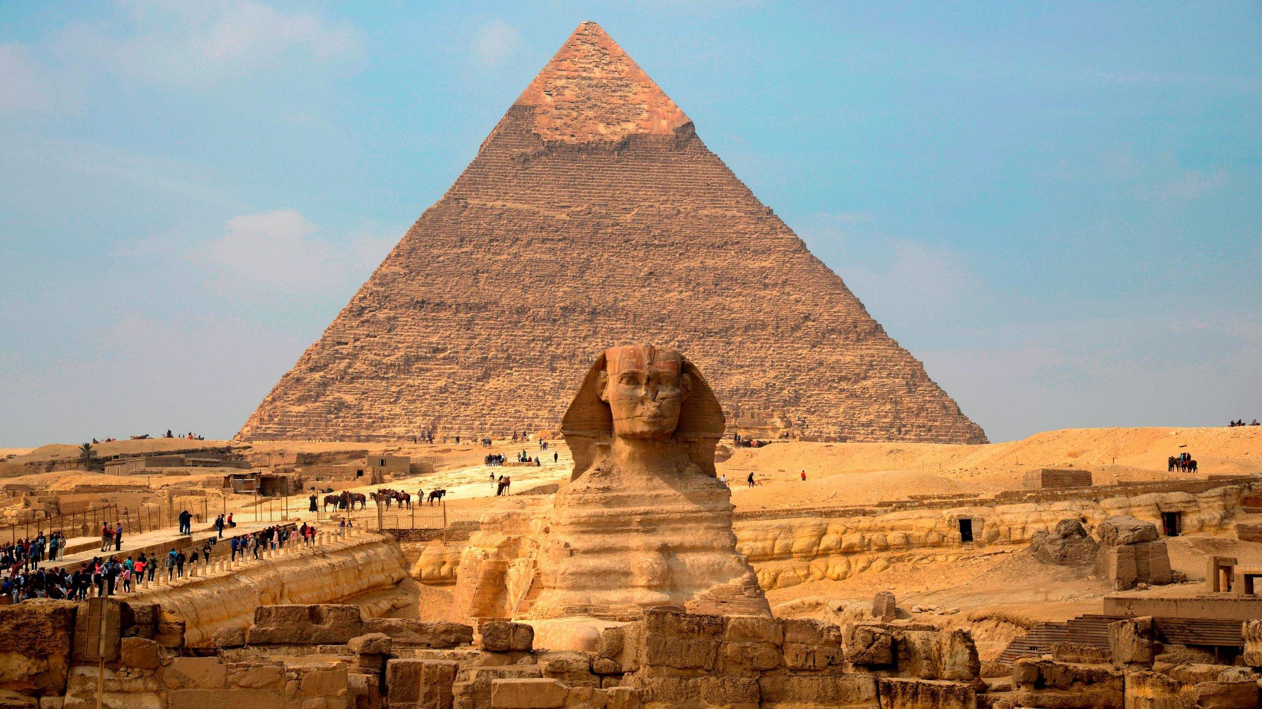 180918120717-giza-sphinx.jpg