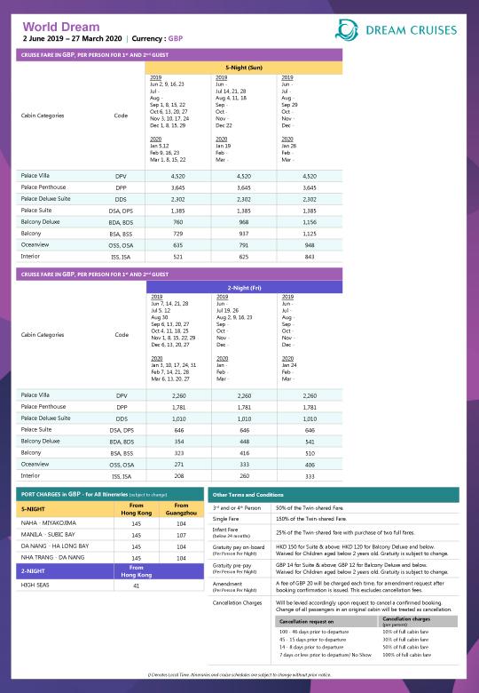 WDR-ex-HKG-GBP-Cruise-Fare-(Jun2019-Mar2020).jpg