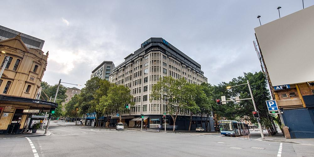 vibe-hotel-sydney-exterior-02-2019-1000x500.jpg