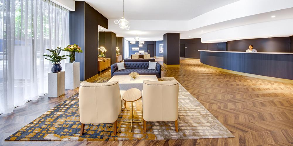 vibe-hotel-sydney-lobby-02-2019-1000x500.jpg