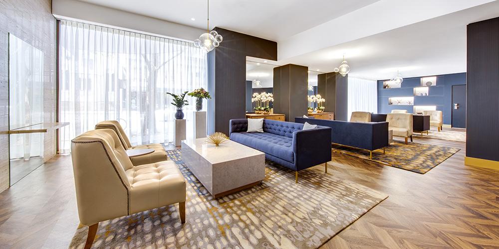 vibe-hotel-sydney-lobby-01-2019-1000x500.jpg
