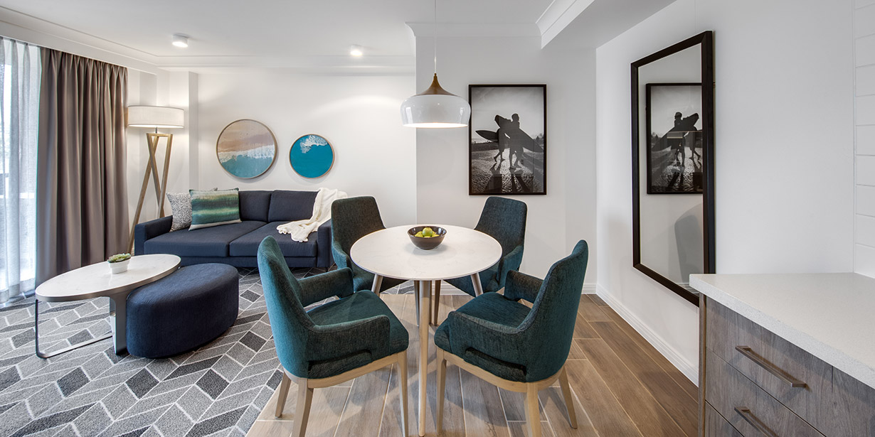 adina-apartment-hotel-coogee-sydney-one-bedroom-apartment-lounge-room-and-dining-01-2018.jpg