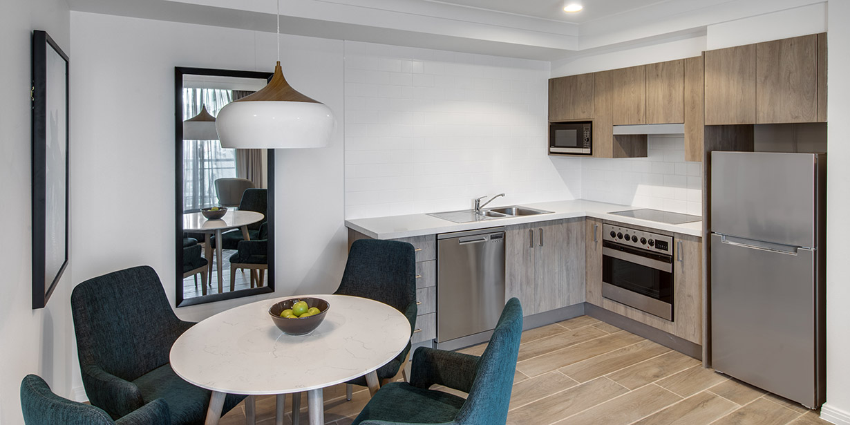 adina-apartment-hotel-coogee-sydney-one-bedroom-apartment-ktichen-2018-1230x615.jpg