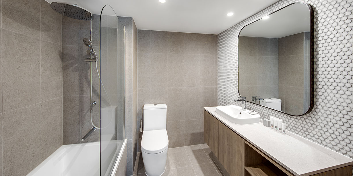 adina-apartment-hotel-coogee-two-bedroom-apartment-bathroom-03-2018-1230x615.jpg