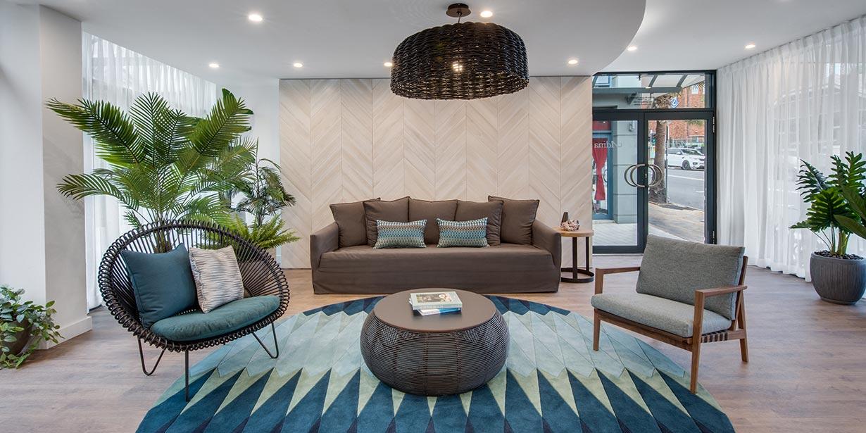 adina-apartment-hotel-coogee-sydney-lobby-03-2018-1230x615.jpg