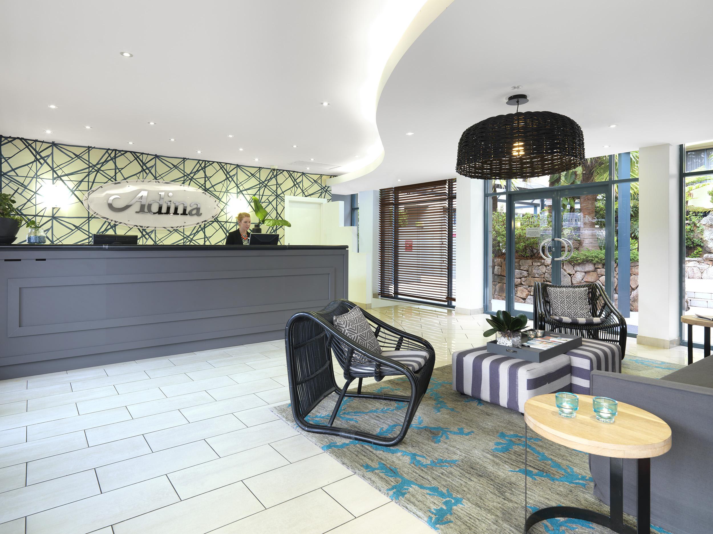 adina-coogee-apartment-hotel-lobby-1-2015.jpg