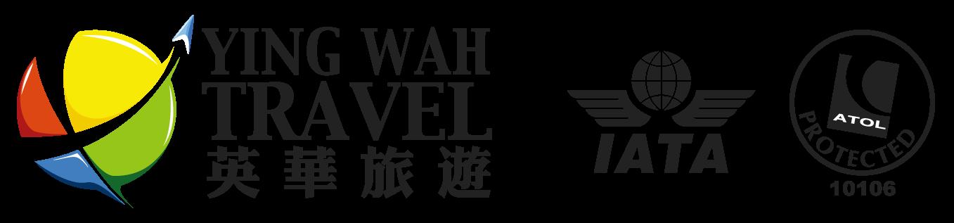1-YW-TRAVEL-logo.png