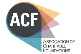 The Association of Charitable Funders.jpg