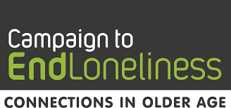 The Campaign to End Loneliness.png