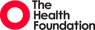 The Health Foundation.png