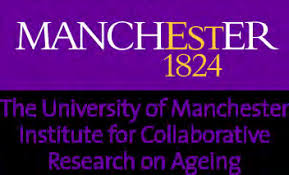 The Manchester Institute for Collaborative Research on Ageing.jpg