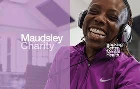 The Maudsley Charity.jpg