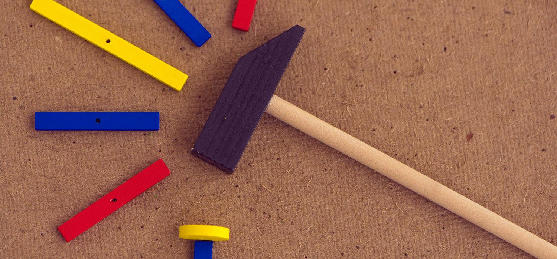 Hammer hitting nail banner for web.jpg