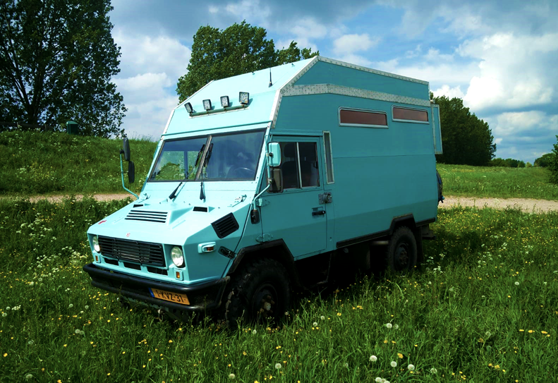 iveco_Bram.png