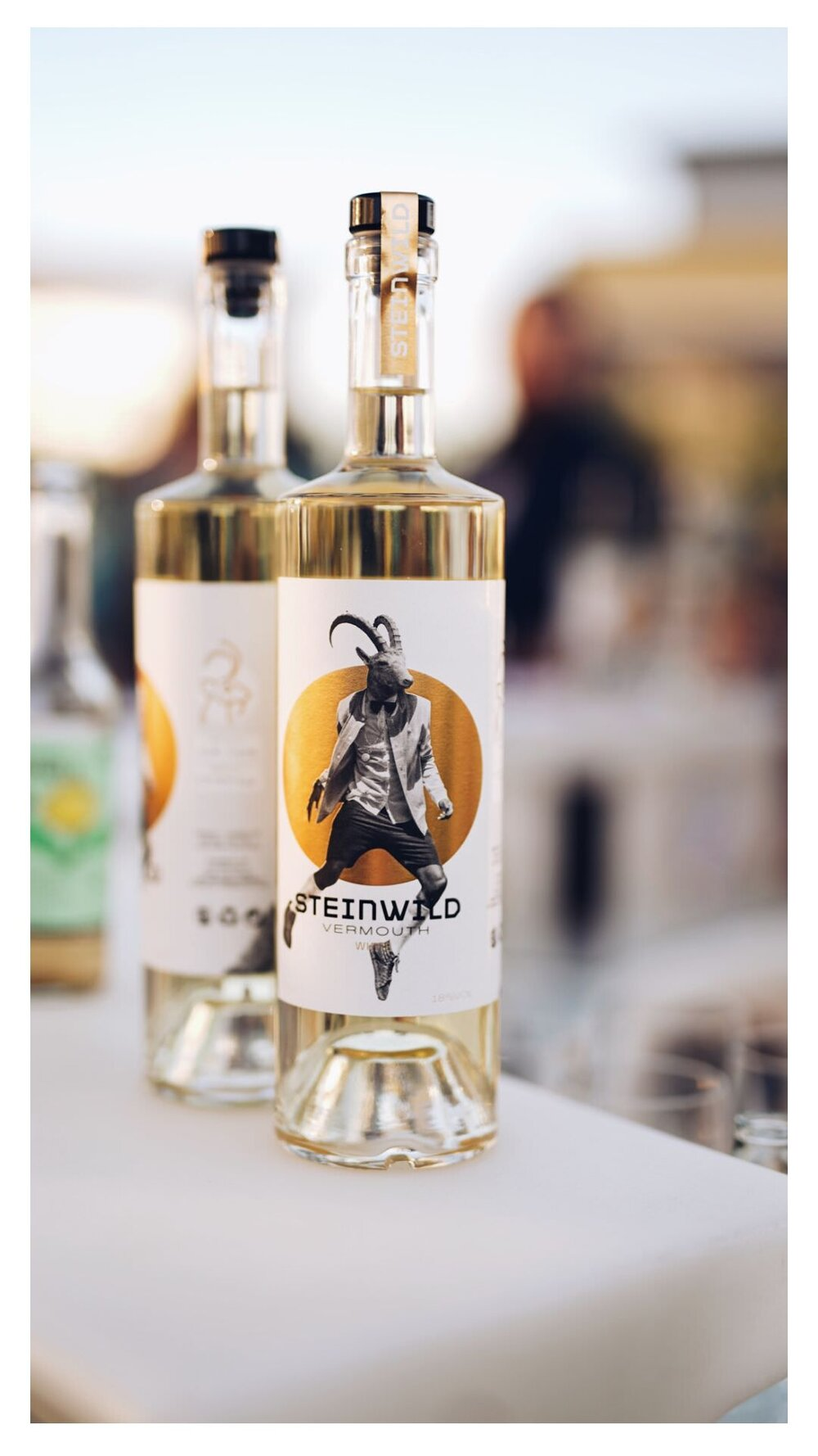 Stinwild Vermouth - Tasting - Urban Spaces_312.JPG