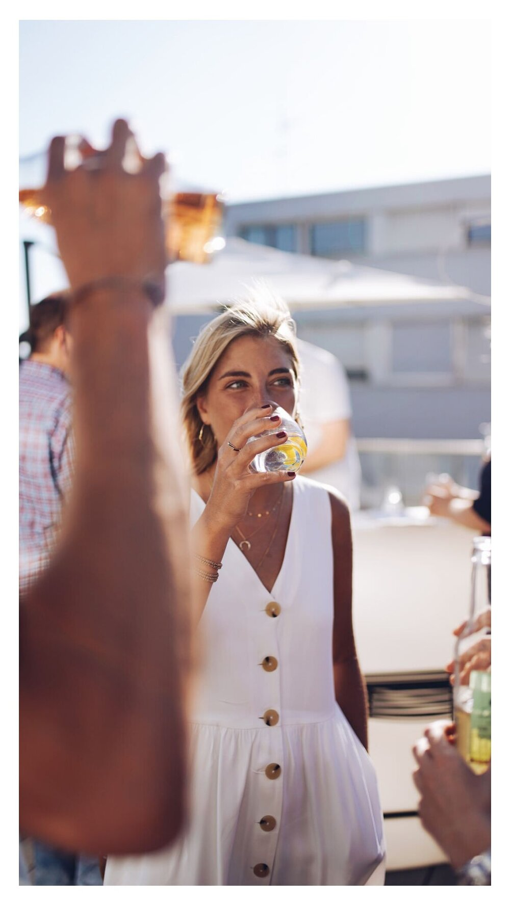 Stinwild Vermouth - Tasting - Urban Spaces_313.JPG