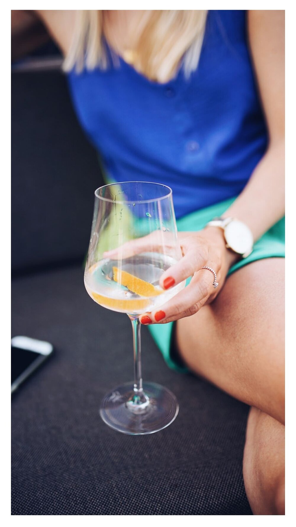 Stinwild Vermouth - Tasting - Urban Spaces_316.JPG