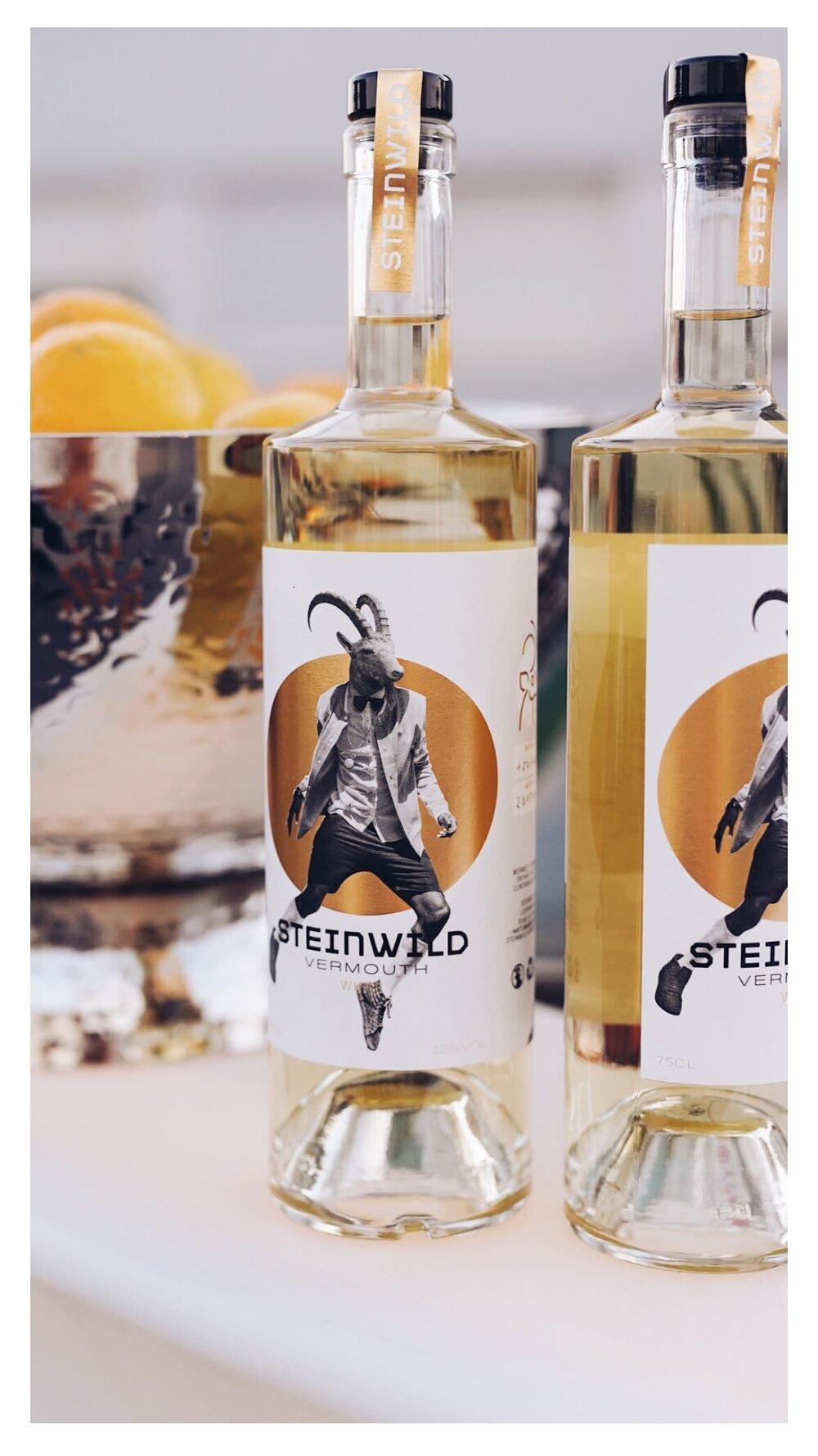 Stinwild Vermouth - Tasting - Urban Spaces_320.JPG