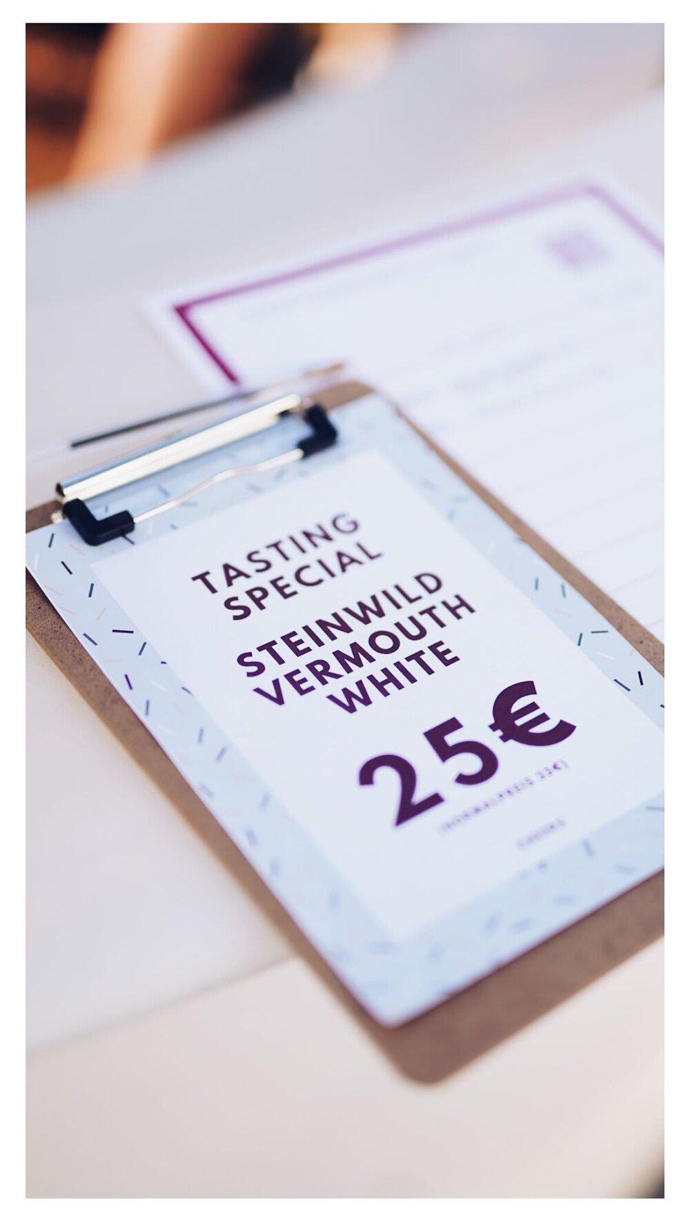 Stinwild Vermouth - Tasting - Urban Spaces_322.JPG