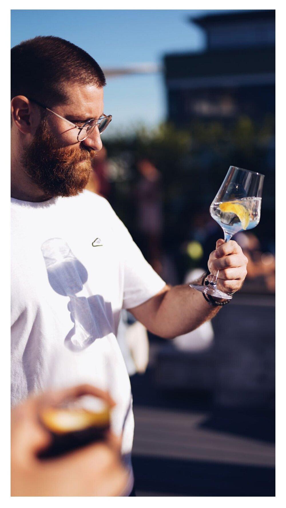 Stinwild Vermouth - Tasting - Urban Spaces_334.JPG