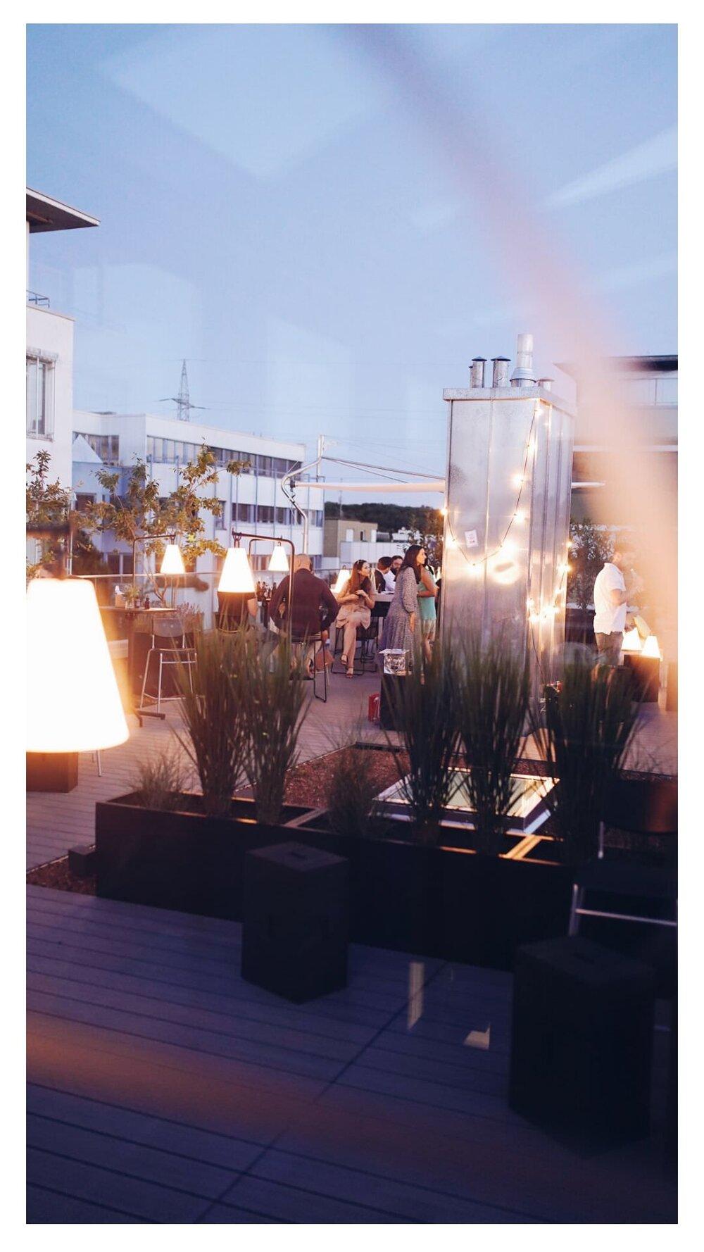 Stinwild Vermouth - Tasting - Urban Spaces_339.JPG