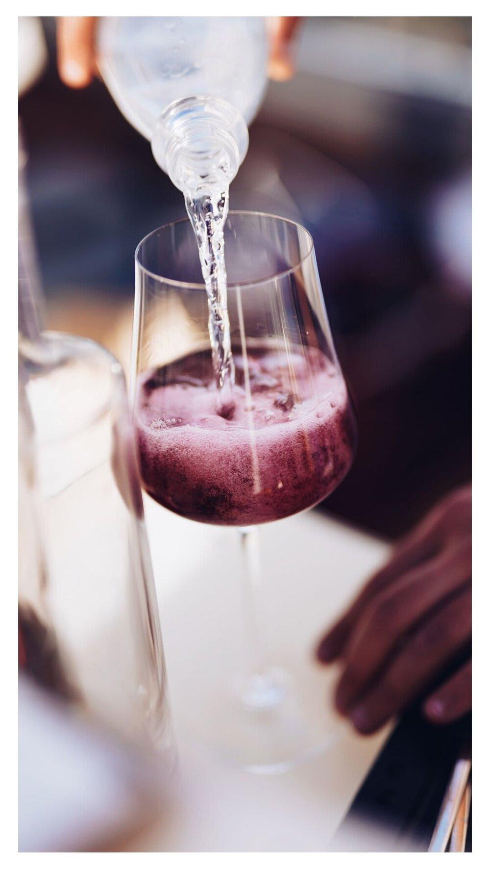 Stinwild Vermouth - Tasting - Urban Spaces_342.JPG