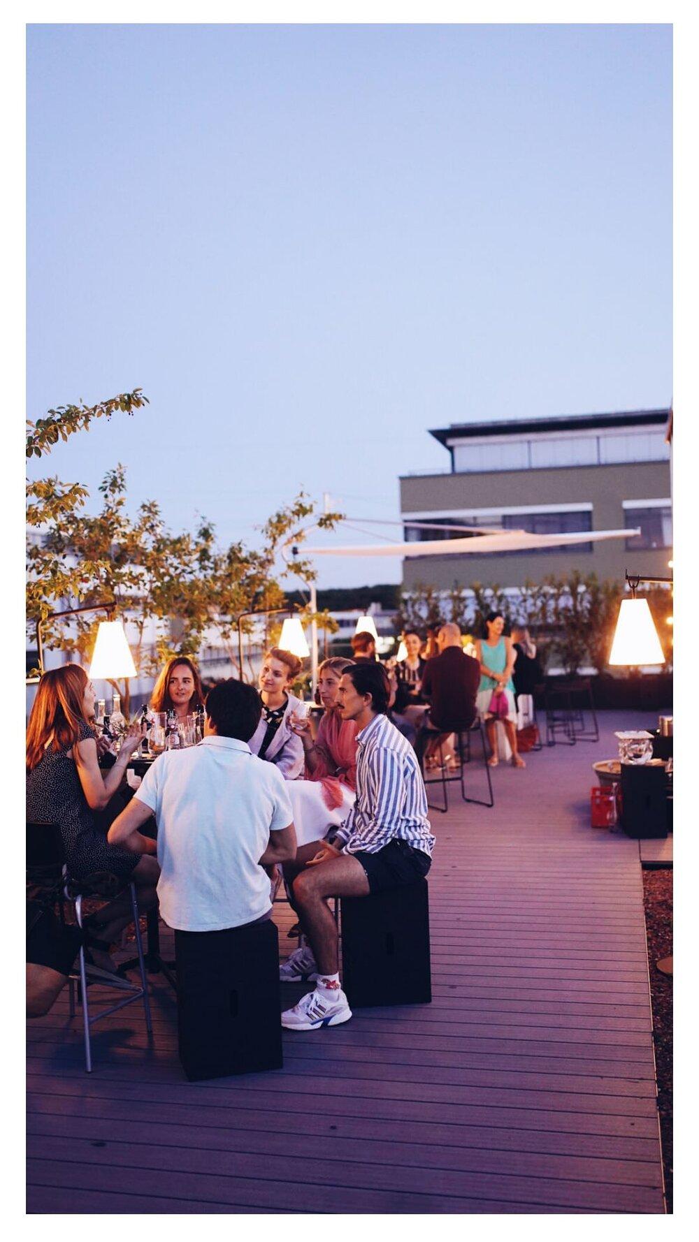 Stinwild Vermouth - Tasting - Urban Spaces_345.JPG