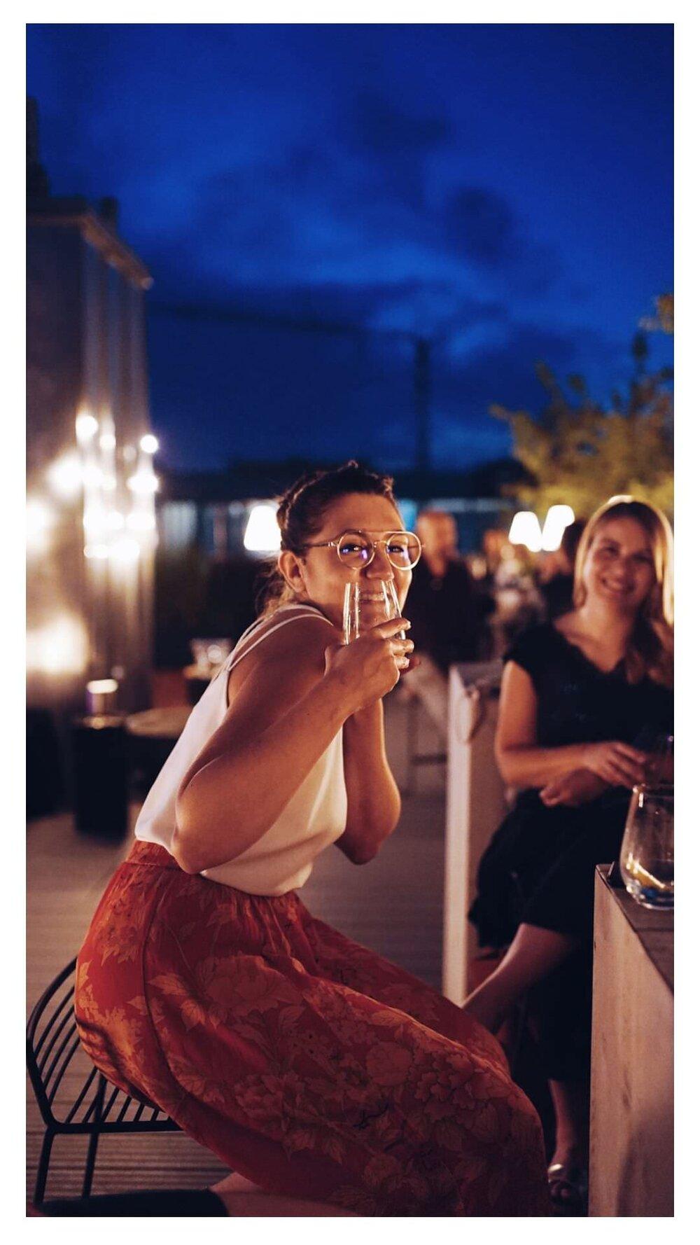 Stinwild Vermouth - Tasting - Urban Spaces_348.JPG