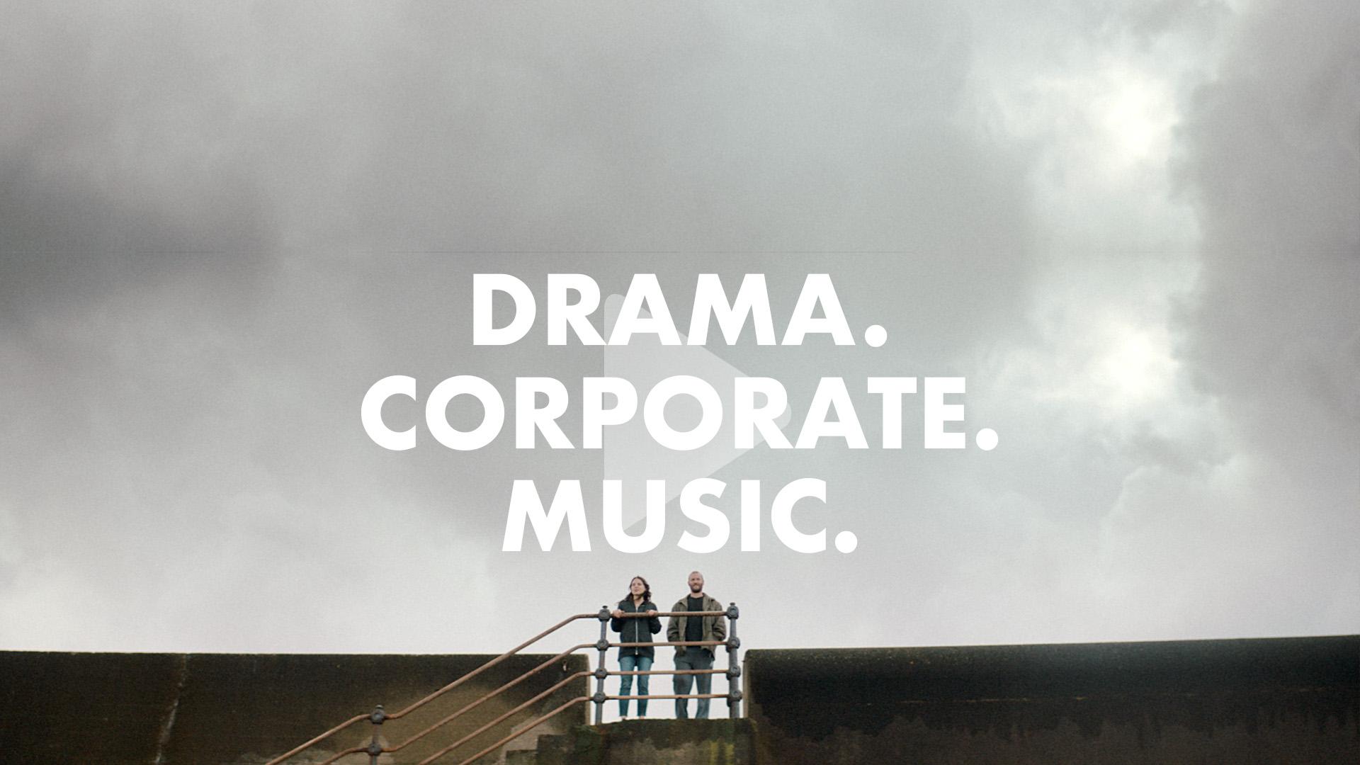 DramaCorporateMusic.jpg