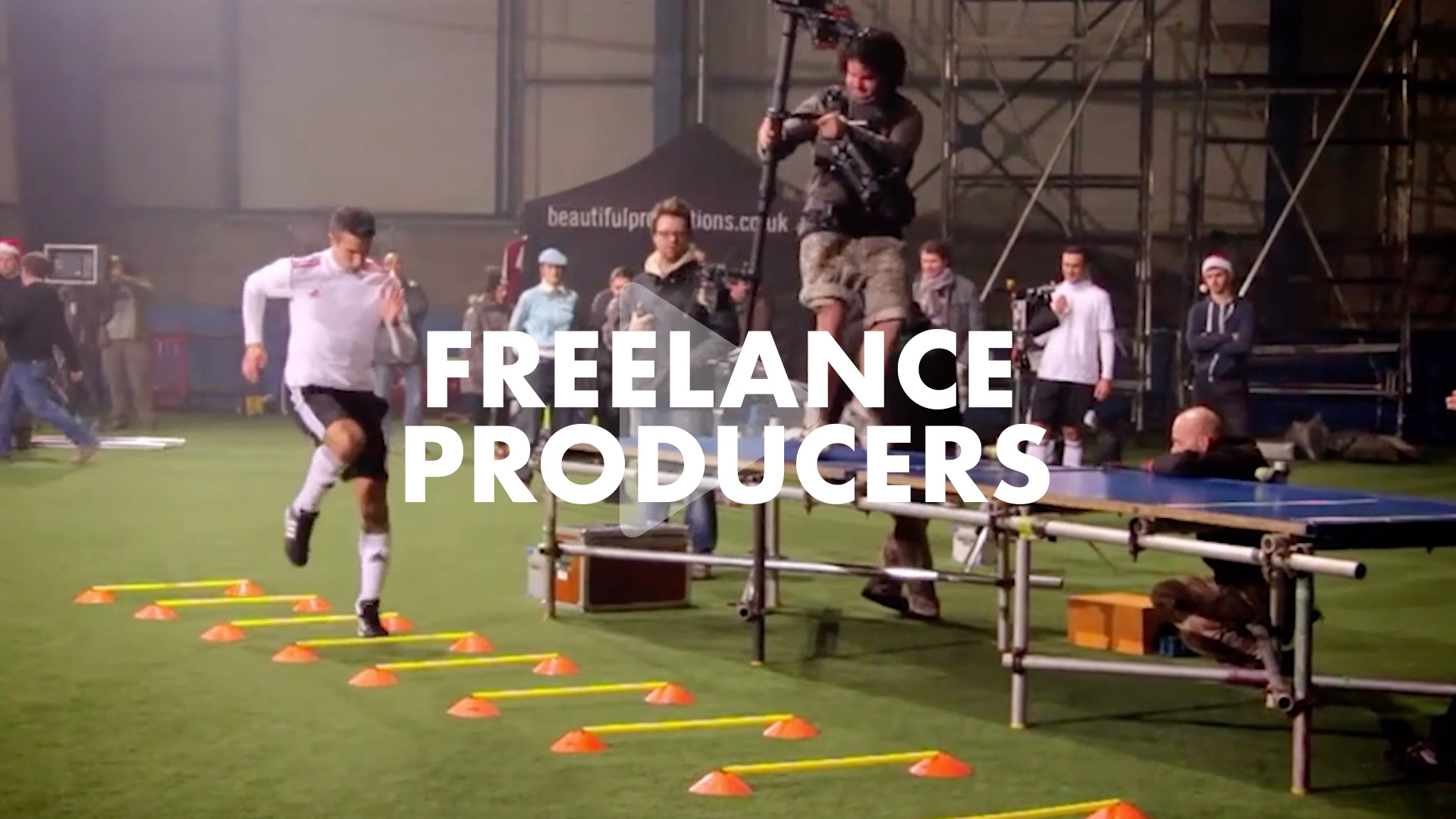 Freelance Producers.jpg