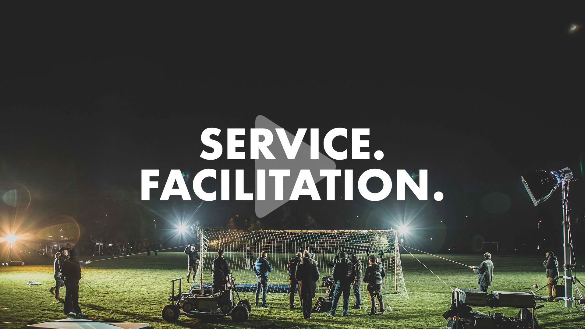 ServiceFacilitation.jpg