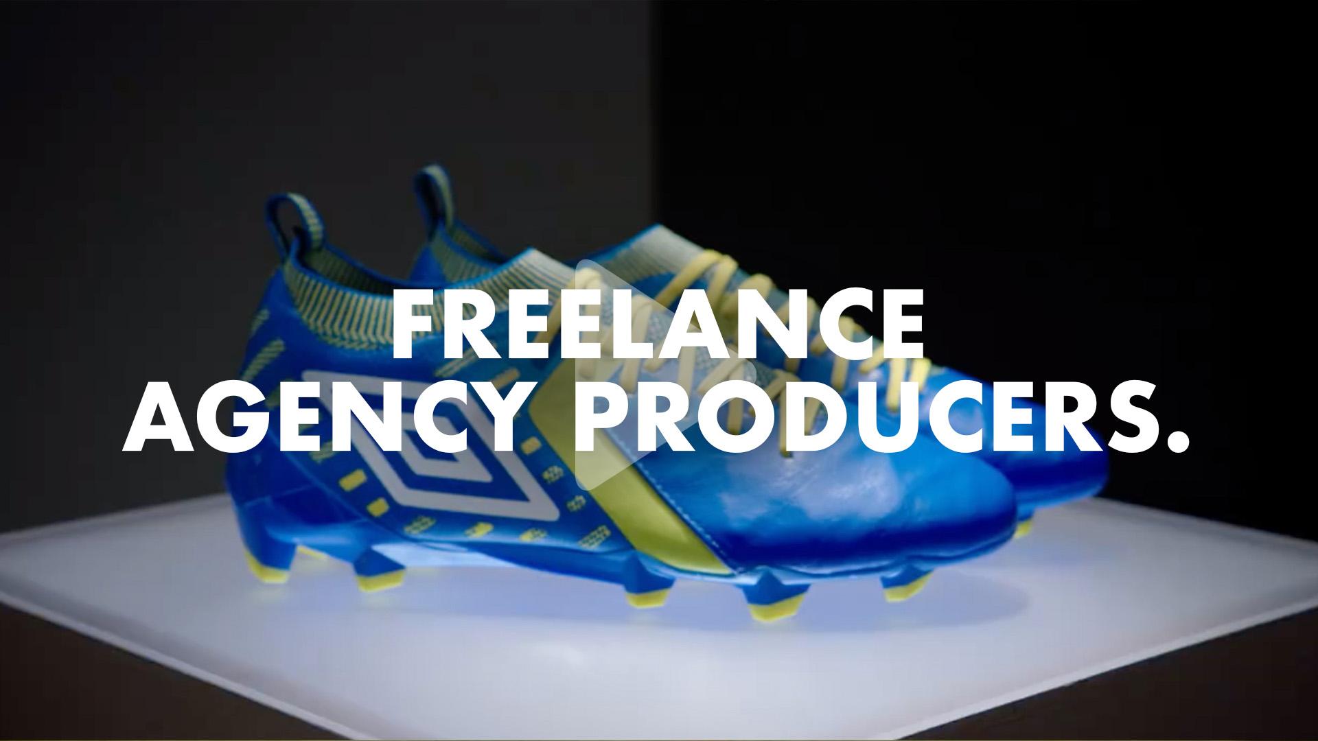 Freelance Agency Producer.jpg