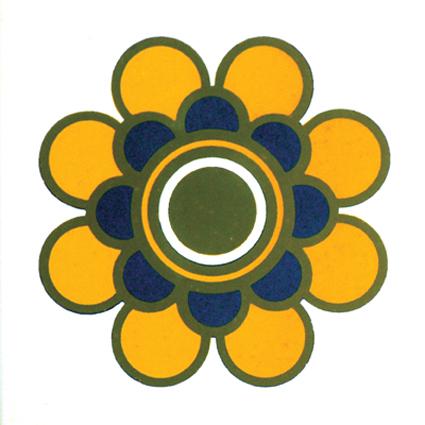 AZU003.jpg