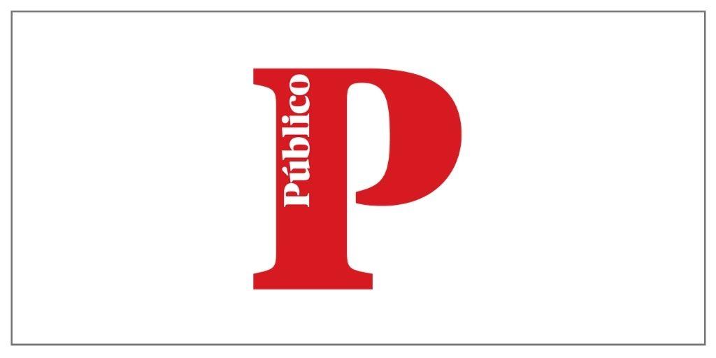 Publico_media_banner.jpg