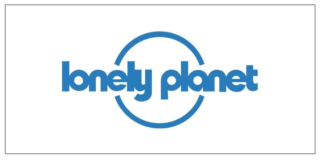 lonelyplanet_media_banner.jpg