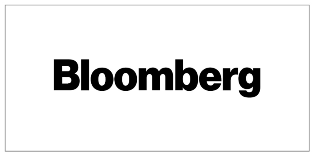 Bloomberg_media_banner.jpg