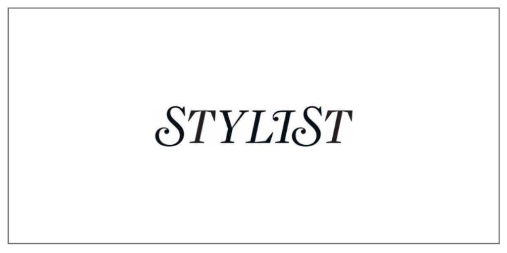 Stylist_media_banner.jpg