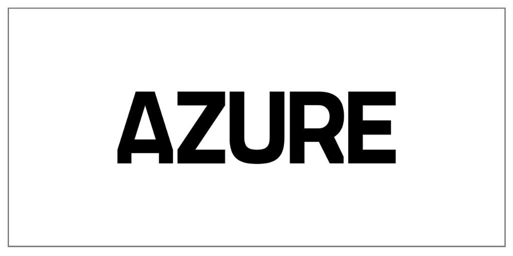 Azure_media_banner.png
