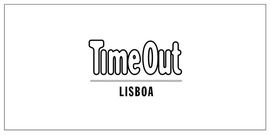 timeout_media_banner.jpg