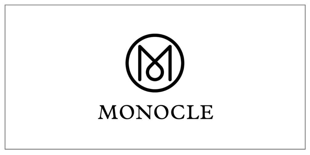 Monocle_media_banner.jpg