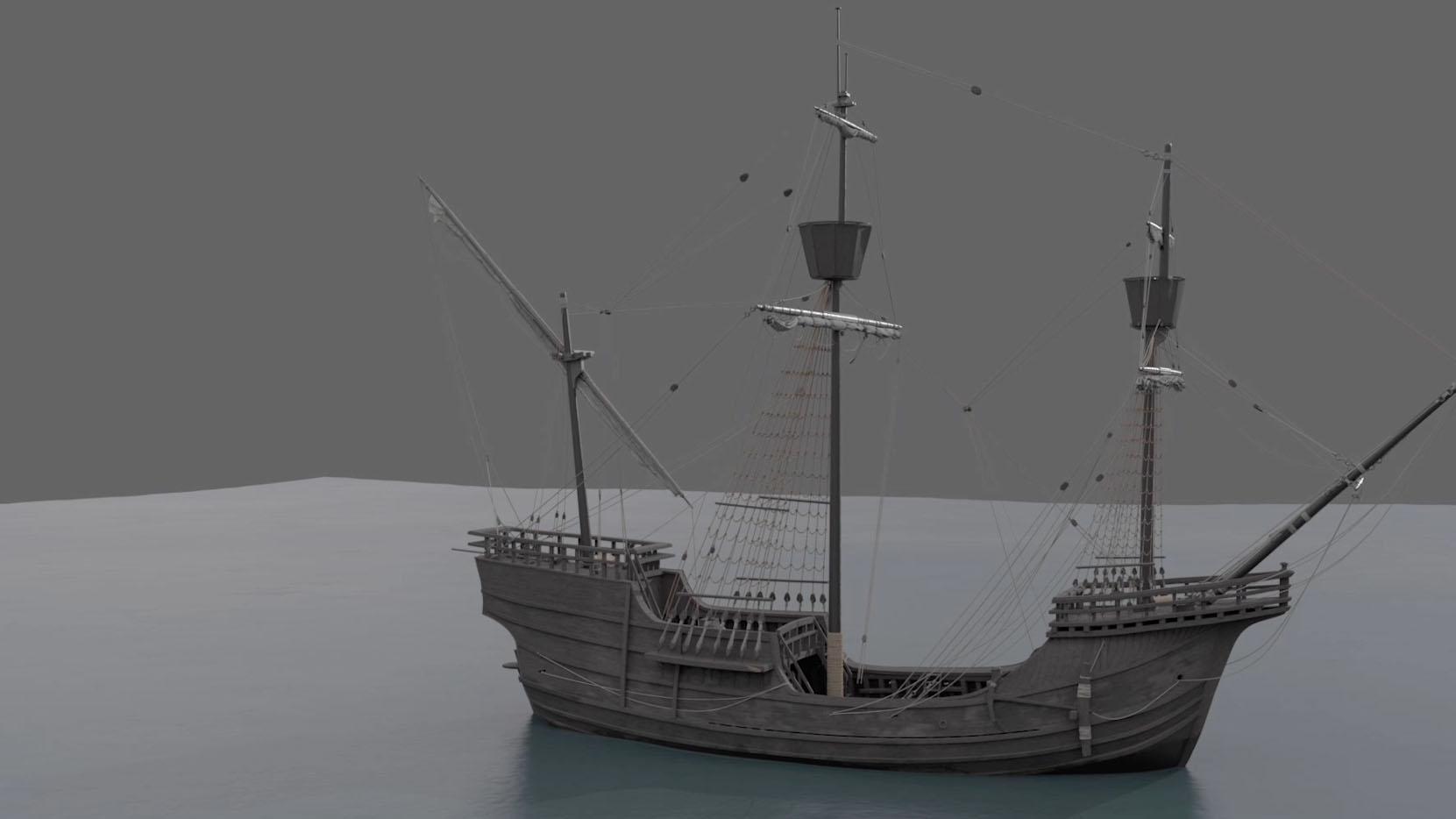 Jamestown9.jpg