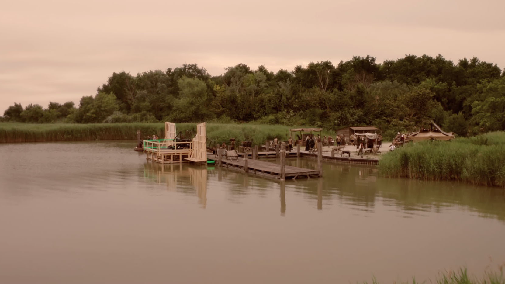 Jamestown10.jpg