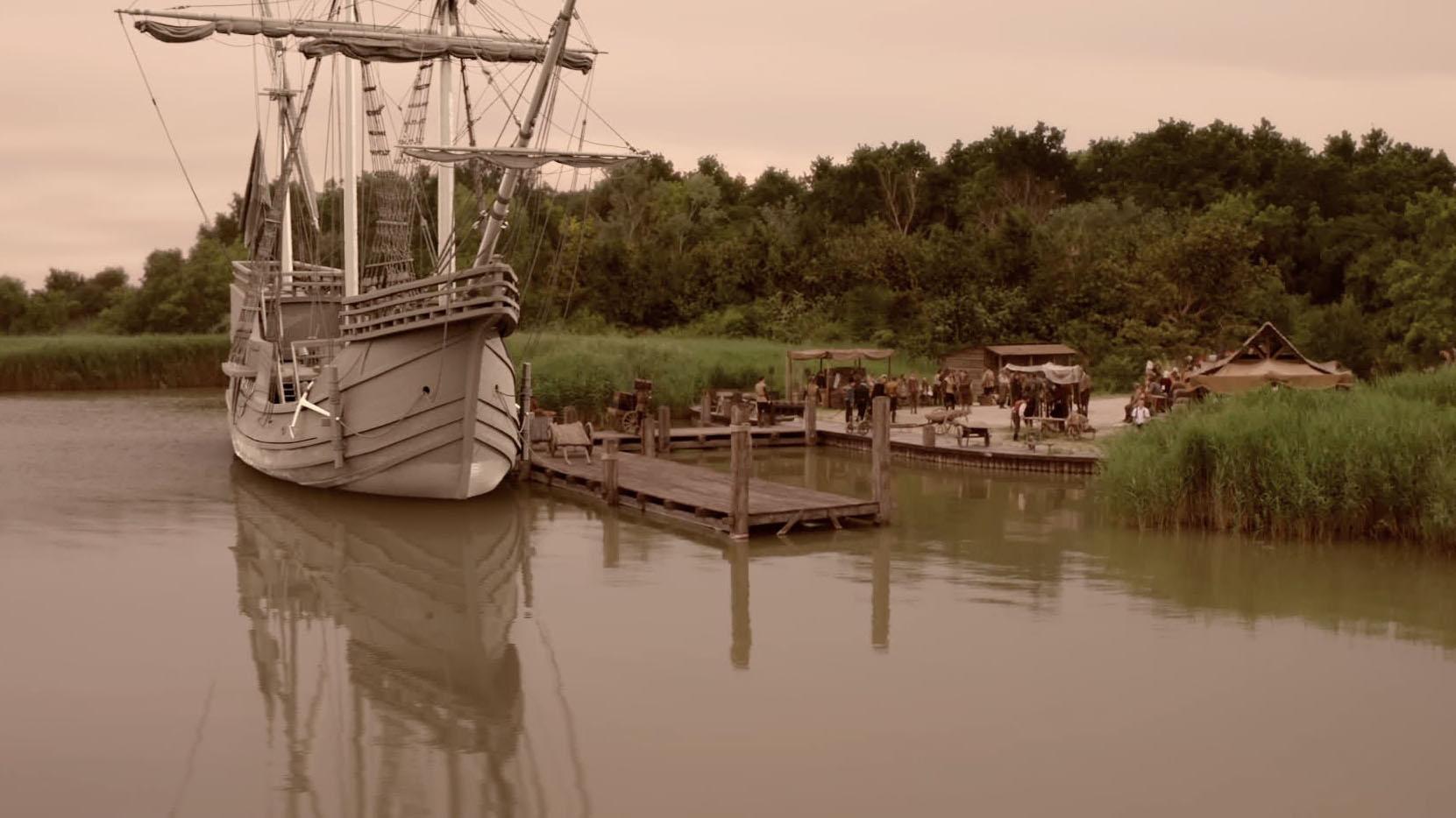 Jamestown11.jpg